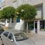 Alquiler  local  60  m2  rua Betanzos  – Tui