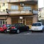 Alquiler  local   135  m2  rua Vidales Tomé  – Ponteareas